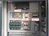 Vitesse élevée de carton Machine plastificateur Bkj-1310