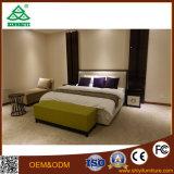 OEM/ODM Berufsentwurfs-Hotel-moderne Schlafzimmer-Möbel