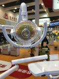 세륨 승인 최고 가격 치과 의자 (KJ-917)
