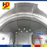 Piston de pièces de moteur avec le Pin de 4dr5 et d'OEM numéro (31617-00106)