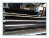 HDPE Geomembrane para la charca de la acuacultura