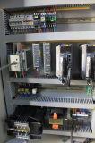 Frein servo électrohydraulique électrohydraulique de presse de commande numérique par ordinateur
