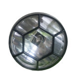 Luz de la pista del dínamo de la bicicleta (HDM-022)