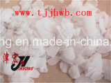 Хлопья каустической соды хорошего качества 99% Китая стандартные