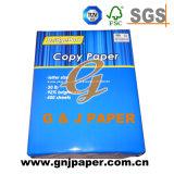 8.5X13inch 216X330mm permissibles et papier-copie de taille de lettre
