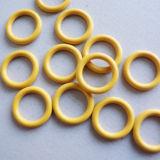 De Verbinding van de O-ring HNBR, RubberO-ring, O-ring met de Hoge Prestaties van de Verbinding