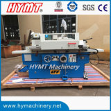 M1412X500 pequeño tipo máquina pulidora de pulido cilíndrica universal