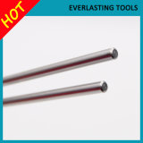 Morceaux de foret de Twsit d'acier inoxydable pour les outils électriques
