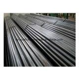 耐久の建築材の足場鋼鉄管か管