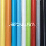 Plancher favorable à l'environnement de stratifié de vinyle de l'épaisseur 2mm
