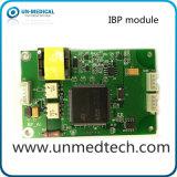 De medische Module van Twee Kanalen IBP voor Geduldige Monitor