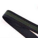50 mm ajustable de poliéster / nylon / Textil pulsera Material de Ejército
