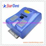 Gravador de agulha da seringa Dental Destroyer com bateria SD-Bd300c