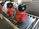 motor diesel marina del precio de fábrica 4cylinder