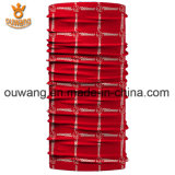 熱い販売法のペーズリー管状様式のスノーボードのスカーフのマルチバンダナ