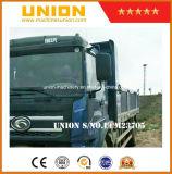 よい価格のFotonのダンプトラックのための熱い販売