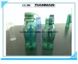 Pp.-PC Sport-Flaschen-durchbrennenmaschine