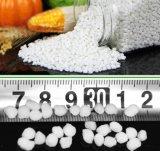N21% weißes granuliertes Ammonium-Sulfat