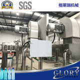 Línea de relleno pura del agua mineral de la máquina de embotellado de la alta calidad
