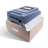 Регулятор Mt2010 MPPT 20A/30A 12V/24V RS485 Port солнечный