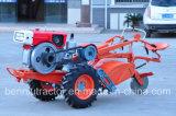Gn (GongNong) Tipo Gn-15L 15Timão de energia de alto desempenho HP / trator de Tração em Duas Rodas / Curta o trator / trator / Mini-Trator