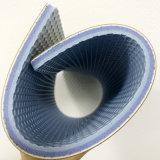 다기능 법원 목제 패턴 8.0mm를 위한 대중적인 착용할 수 있는 PVC 비닐 지면