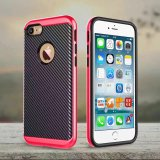 Iphones를 위한 도매 공장 부피 셀룰라 전화 상자 8 iPhone7 Sam 또는 Note8 전화 상자