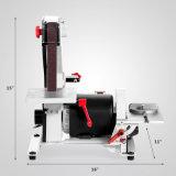 Die Marken-Riemen-Tellerschleifer-Sandpapierschleifmaschine Hand
