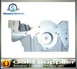 As peças do motor OEM611.980 Om Om611.981 6110104420 6110102320 Amc908572 Cabeçote do Cilindro para Benz
