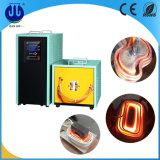 prezzo ad alta frequenza del forno di fusione di induzione 80kw