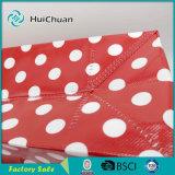 &#160 non tessuto riciclabile piegante; Sacchetto di acquisto