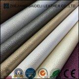 Signora liscia Bag Leather dell'unità di elaborazione del PVC della superficie