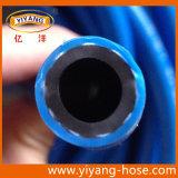 Гибкий шланг для подачи воздуха давления PVC руководителя для компрессора