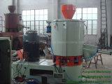 Somos fabricante de mezcladora de la serie de Shr