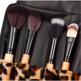 la belleza 12PCS necesita el conjunto de cepillo profesional del maquillaje de las herramientas del cosmético