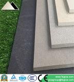 3D ha lustrato le mattonelle di pavimento di ceramica di slittamento completo del corpo delle mattonelle di pavimentazione 600X600 non (STB0600)