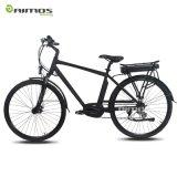 [36ف] [250و] منتصفة إدارة وحدة دفع جبل دراجة كهربائيّة مع كلّ تعليق
