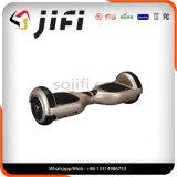 Bluetooth на скутере балансировки нагрузки и удобный для переноски