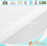 Венгерская белая гусына вниз Pillow домашняя подушка постельных принадлежностей