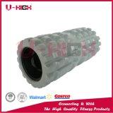 Rolo de espuma de alta densidade, rolo de espuma vibratória