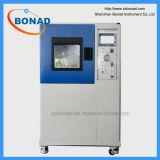 De Oscillerende Kamer van de Test van de Regen van Buizen IEC60529 BND-Ipx34c Ipx3/4