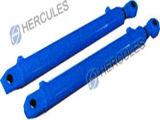 Hydraulikzylinder-Hersteller in China