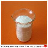 Порошок 1 потери веса, хлоргидрат 3-Dimethylbutylamine/Dmba 71776-70-0