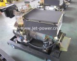 Générateur automatique de diesel du début 3kw de la livraison rapide initiale de fabrication