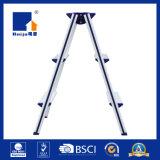 Het Hulpmiddel van de Ladder van het aluminium voor Dagelijks Gebruik