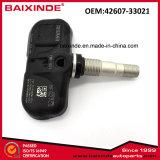 Sensor 42607-33021 van de Auto TPMS van de Groothandelsprijs voor Toyota LEXUS