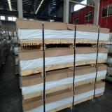 Panel des Aluminium-5252