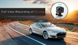 [ويفي] 360 منظر شامل [فر] [4ك] آلة تصوير مصغّرة رياضة عمل آلة تصوير