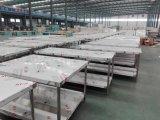 Fornitore di vendita caldo del banco di lavoro dell'acciaio inossidabile per il commercio all'ingrosso