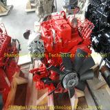 De Dieselmotor van Cummins 4btaa3.9-C/4BTA3.9-GM/6bt5.9-m voor Turck, Genset, Marine, de Machines van de Bouw